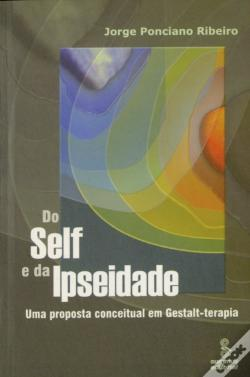 Wook.pt - Do Self e da Ipseidade