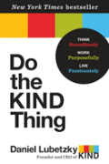 Do The Kind Thing