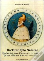 Do Tirar Polo Natural