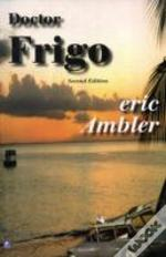 Doctor Frigo Second Edition