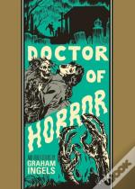 Doctor Of Horror And Other Stories