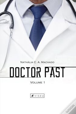 Wook.pt - Doctor Past