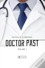 Doctor Past