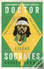 Doctor Socrates Pa