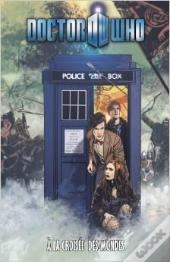 Doctor Who T07