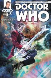 Doctor Who: The Twelfth Doctor #2.6