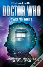 Doctor Who - Twelfth Night