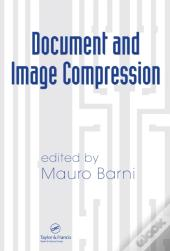 Document And Image Compression