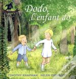 Dodo, L'Enfant Do