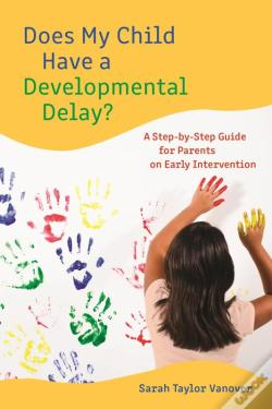 Wook.pt - Does My Child Have A Developmental Delay?