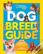 Dog Breed Guide
