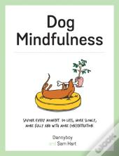 Dog Mindfulness