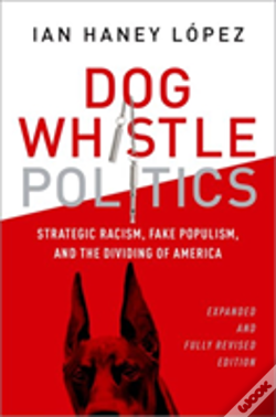 Wook.pt - Dog Whistle Politics