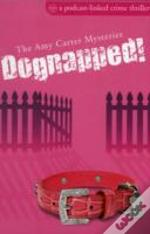 Dognapped!