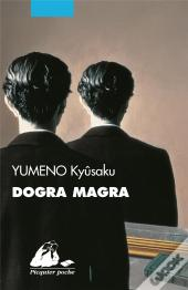 Dogra Magra Nouvelle Edition