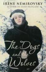 Dogs & The Wolves
