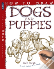 Dogs And Puppies