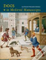 Dogs in Medieval Manuscripts
