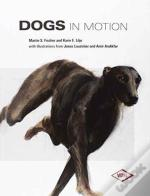 Dogs In Motion