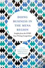 Doing Business In The Mena Region