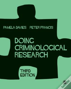 Wook.pt - Doing Criminological Research