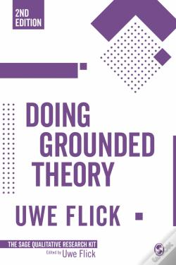 Wook.pt - Doing Grounded Theory