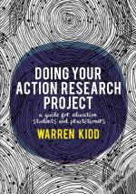 Doing Your Action Research Project