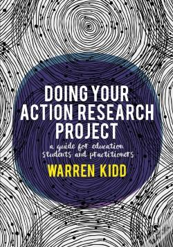 Wook.pt - Doing Your Action Research Project