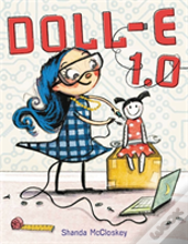 Dolle 10