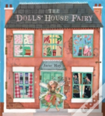 Dolls House Fairy