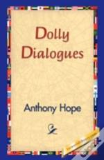 Dolly Dialogues