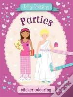 Dolly Dressing: Parties