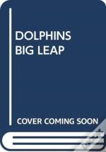 Dolphins Big Leap