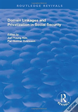 Wook.pt - Domain Linkages And Privatization I