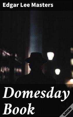 Wook.pt - Domesday Book