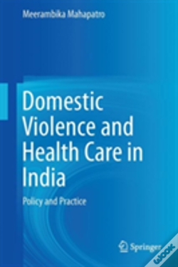 Wook.pt - Domestic Violence And Health Care In India