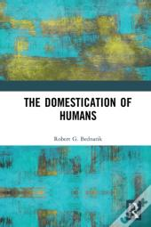 Domestication Of Humans