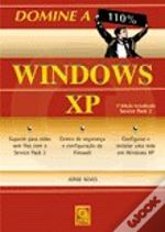 Domine a 110%  Windows XP
