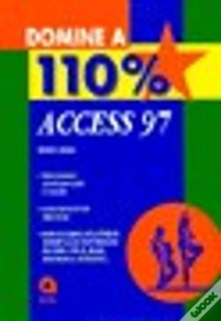 Wook.pt - Domine a 110% Access 97