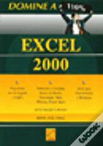 Domine a 110% Excel 2000
