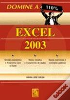 Domine a 110% Excel 2003