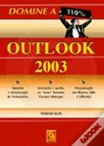 Domine a 110% Outlook 2003