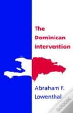 Dominican Intervention