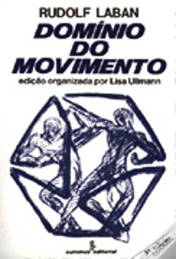 Wook.pt - Domínio do Movimento