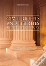 Domino Civil Rights Liberties 4e