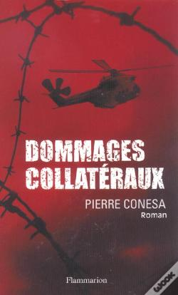 Wook.pt - Dommages Collateraux
