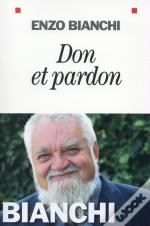 Don Et Pardon