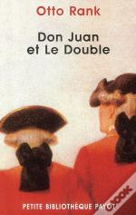 Don Juan Et Le Double