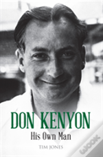 Don Kenyon