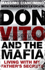 Don Vito And The Mafia